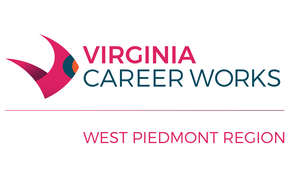 Coming Soon: Virginia Career Works - West Piedmont Region