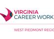 Coming Soon: Virginia Career Works - West Piedmont Region
